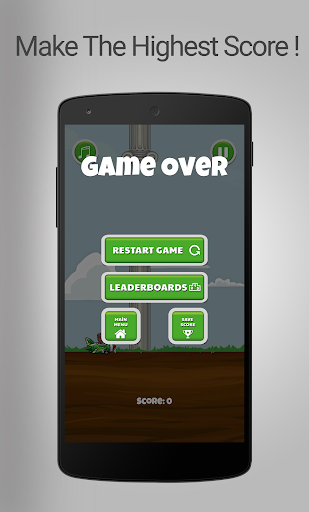 flgamey djdikkat screenshot 3
