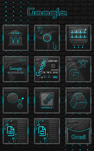 evolution screenshot 2