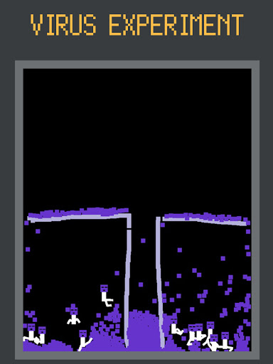 Psychic Dust - Sandbox DIY apktram screenshots 7
