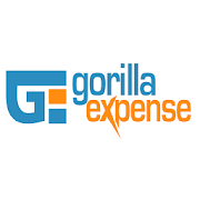 Gorilla Expense Pro