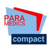 Paramedics - First Aid