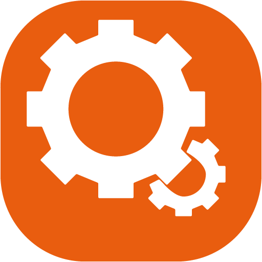 Toolbox for Android For PC Windows (7, 8, 10 and 10x) & Mac Computer