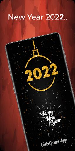 2022 New Year Countdown [FREE] 1.3 Screenshots 8