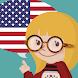 英単語、英会話、発音まで!一度に総合学習できる英語ゲームアプリ - Catch It English