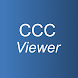 CCC Viewer for Android TV - Androidアプリ