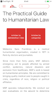 Guide to Humanitarian Law For Pc – [windows 7/8/10 & Mac] – Free Download In 2020 1