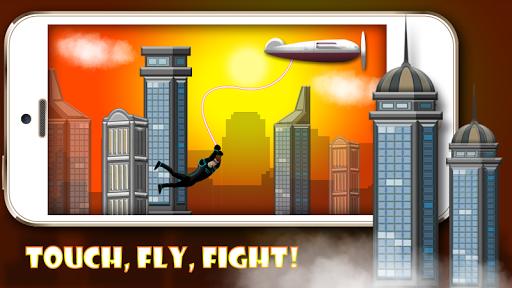 Spider Boy 112 screenshots 1
