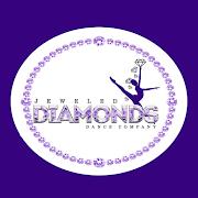 Jeweled Diamonds Dance Company