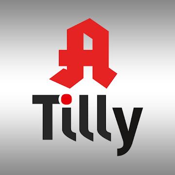 Tilly-Apotheke