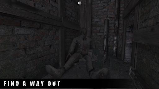 METEL HORROR ESCAPE apkdebit screenshots 19