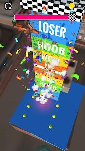 Bricky Fall MOD APK 2.4 (Unlocked) 8