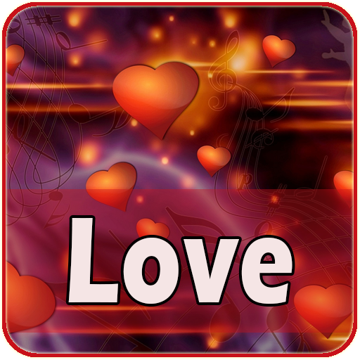 Baixar Online Radio Love - Romance, Relationship Music para Android