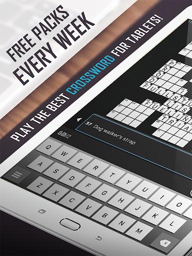 Crossword Puzzle Free 1.4.1 Pc-softi 11