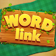 com.word.puzzle.game.connect