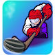 Ice Hockey Life 3D para PC Windows