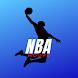 NBA Hoops: Basketball Live News