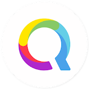 Qwant - Privacy & Ethics