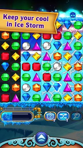 Bejeweled Classic  screenshots 2