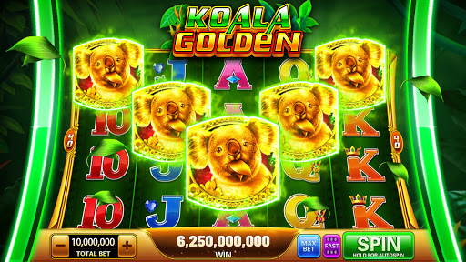 Cash Hoard Slotsuff01Real Las Vegas Casino Slots Game android2mod screenshots 8