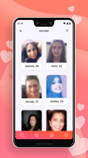 Jasminum: App for Arabs 1.0 screenshots 1