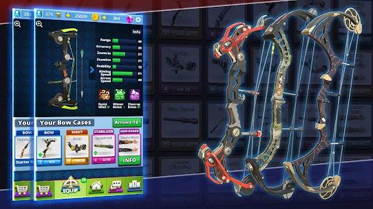 Archery Battle 3D APK Download 16