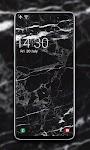 screenshot of Marble Wallpaper