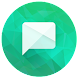 Messages + SMS - Androidアプリ