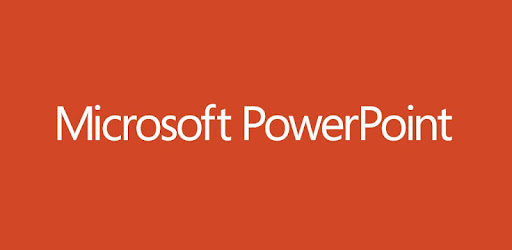 Microsoft Powerpoint Slideshows And Presentations Apps On Google Play
