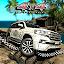 4×4 Off Road Rally 7 5.1 Mod Money