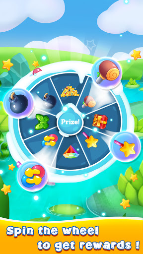 Jewel Match Puzzle Star 2021 Apkfinish screenshots 12