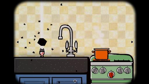 Cube Escape: Seasons 3.1.0 screenshots 2