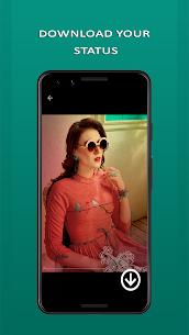 Cloneapp Messenger chat 2020 5