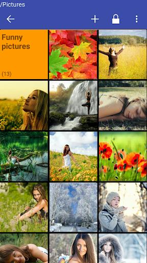 Gallery Safe screenshots 2