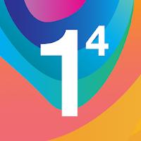 1.1.1.1 – Premium Cloudflare VPN Warp+ MOD APK - App Logo