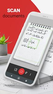 PDF Extra – Scan, View, Fill, Sign, Convert, Edit (MOD APK, Premium) v7.1.1101 1