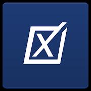 Aviation Exam - EASA