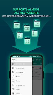 Download Accelerator Plus (PREMIUM) 20201112 Apk 2