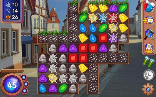 New gems or jewels ? 1.0.21 screenshots 12