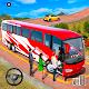 com.gzl.drivebus.parking.game