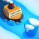 Ледоколы - idle кликер игра про корабли ледоколы - Androidアプリ