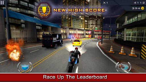 Dhoom:3 The Game 4.3 screenshots 5