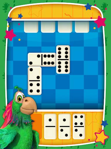 Booba - Educational Games  screenshots 19