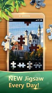 Jigsaw Puzzles –  Puzzle  Picture Puzzle Games Apk Download 2021 1