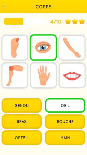 Learn French free for beginners apktram screenshots 6
