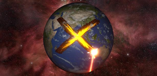 Solar Smash 2 1.5.9 (Full Unlocked)