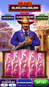 Double Win Casino Slots – Free Video Slots Games Apk Download 2021 4