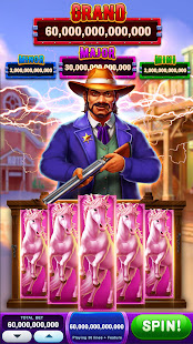 Double Win Casino Slots - Free Video Slots Games 1.66 Screenshots 4
