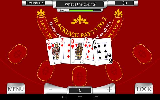 Card Counter Lite  screenshots 14