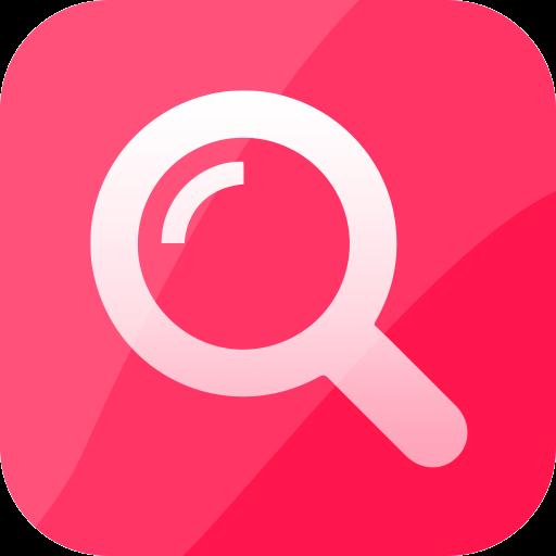 FindU - Live calling and Fun chatting