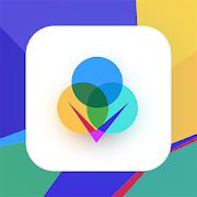 Free Employee & Attendance Tracking App:Attnd